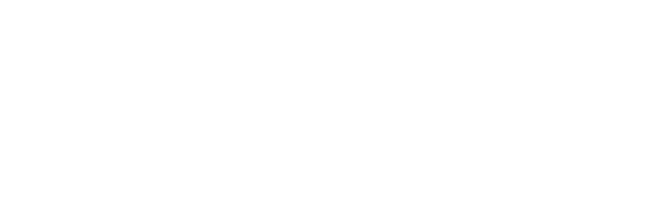 Steamboat Powdercats Retina Logo